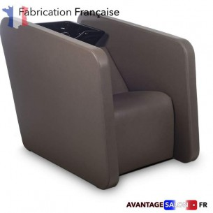 Avantgesalon Nelson Mobilier : Prive Electric 2p - Multi places