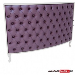 Avantgesalon Ayala : Royal 2 Desk - Kassa