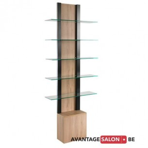 Avantgesalon AGV : Inbox  2 Display - Display