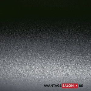 AGV colors Avantgesalon